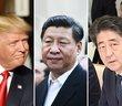 北朝鮮をねじ伏せたトランプ、次の矛先「米中貿易戦争」に市場も緊迫=近藤駿介