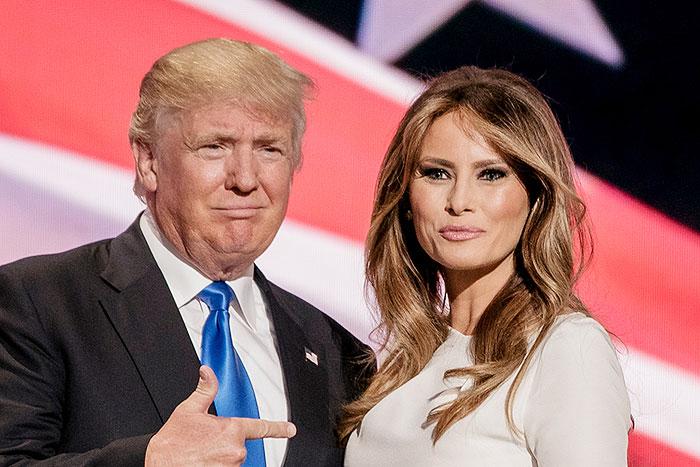 トランプ大統領も譲歩。「不法移民の親子分離停止」で考える国境の難しさ=矢口新
