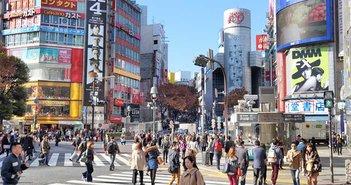 移民大国へ舵を切った日本。外国人労働者50万人増で起こる6つの問題とは=北野幸伯