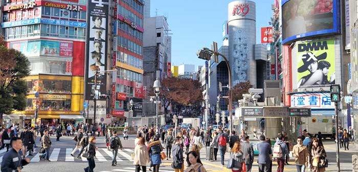 180630shibuya_eye