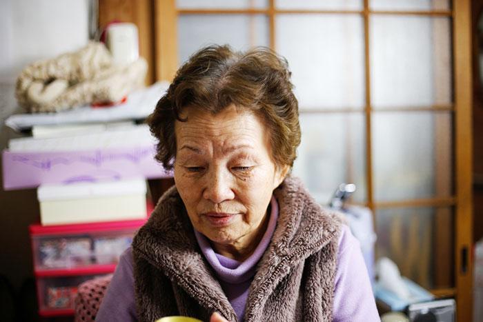 日本円での貯金はもはや自殺行為。必ず来るインフレが「老人の国」日本を殺す=鈴木傾城