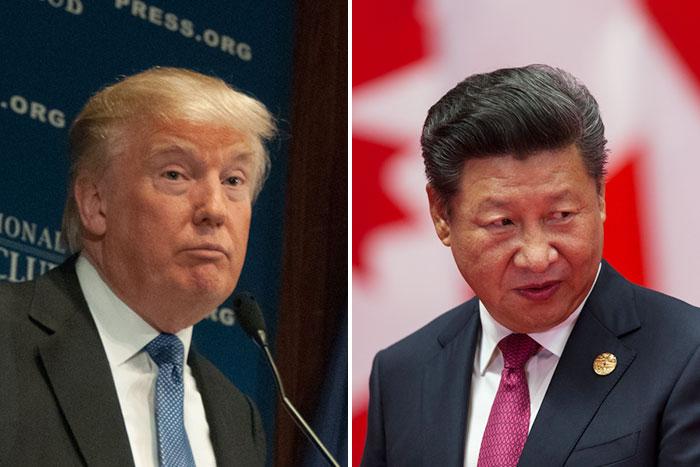 欲しがる米国と、NOと言う中国。北朝鮮「レアアース」が鍵を握る世界覇権レース
