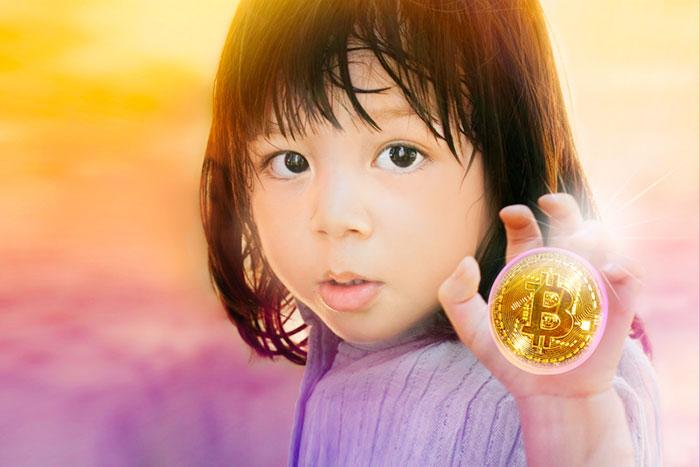 ビットコイン長者は1万に1人だけ。逃げ遅れた日本人が知りたくない仮想通貨のウラ=大村大次郎