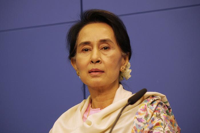 あと百年は続くロヒンギャ問題。スーチー氏もミャンマー軍を抑えられない=房広治