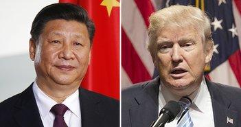中国人が起こす「民族大移動」で、米中貿易戦争はやがて無意味になる=矢口新