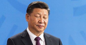 中国企業の隠された巨額負債が、次なるリーマン・ショックを引き起こす=吉田繁治
