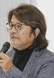 ichinose_katsumi