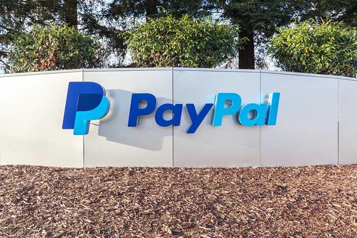 PayPal導入でどれぐらい売上は上がる? イケアほか大手が次々と採用するワケ=シバタナオキ