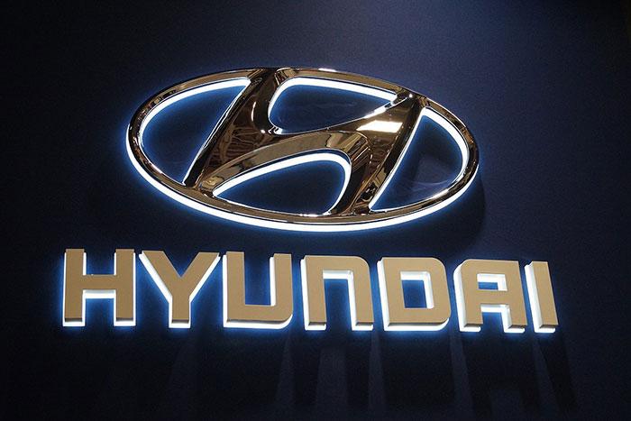 韓国「現代自動車」に迫る危機。強すぎる労働組合の「賃上げ要求」で業界衰退へ