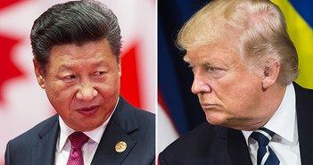 米中貿易戦争はやがて通貨戦争へ。その時、中国は4つの武器で世界覇権を握る=矢口新
