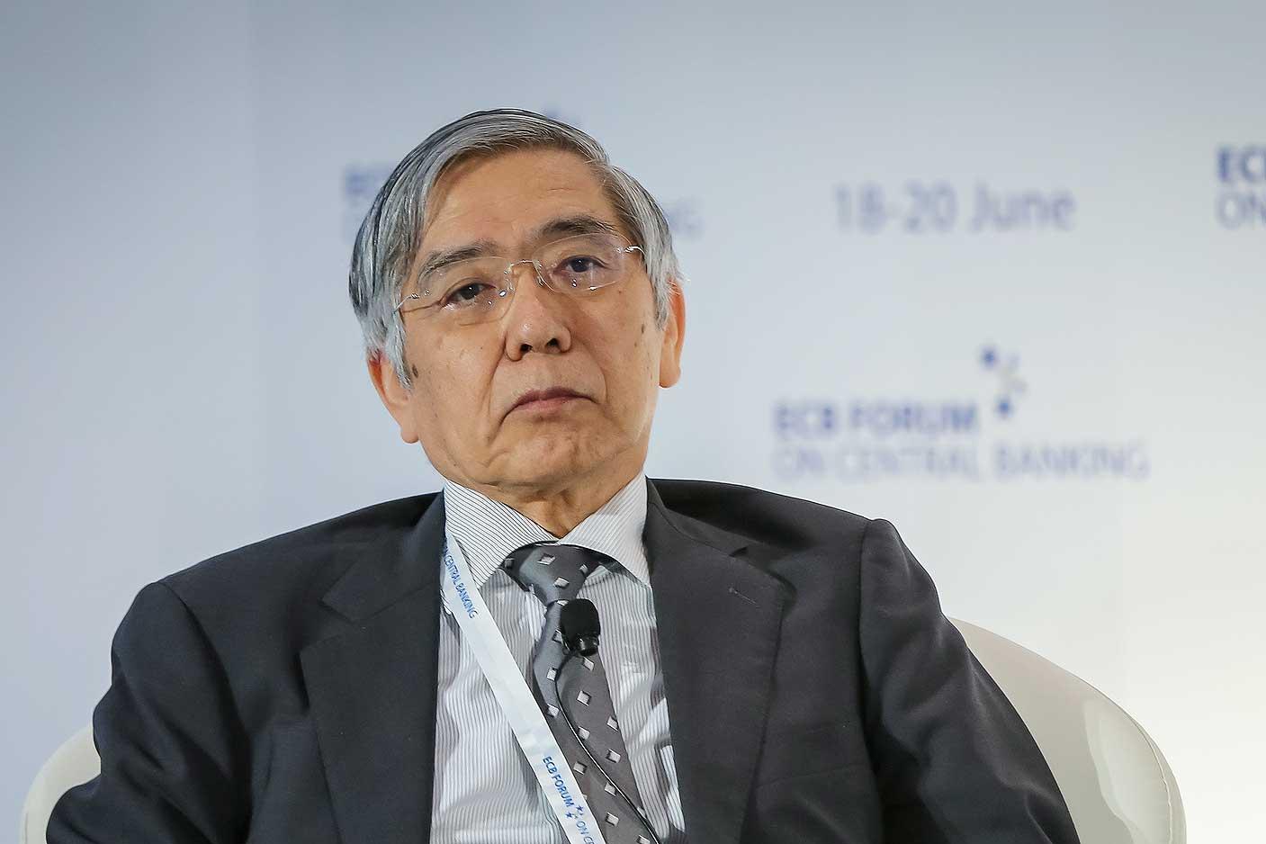 日本株の暴落リスクは外部要因に非ず。超緩和の長期化がもたらす2つの副作用=山崎和邦