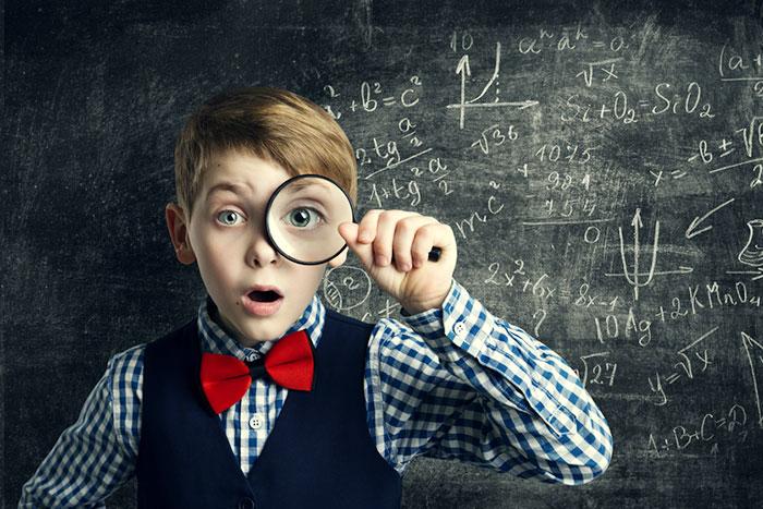 努力が必要な仕事は天職じゃない。才能をお金に換える2つの秘訣とは=本田健