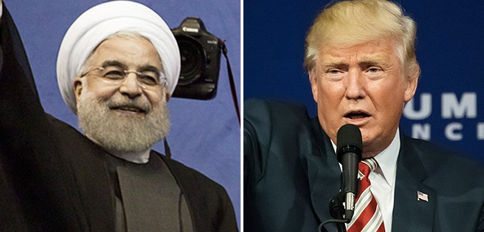 180726Rouhani_trump_eye