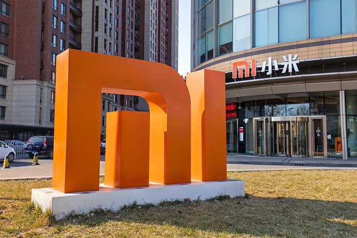 インド市場で首位! ついに上場「Xiaomi」に見るスマホメーカーの新戦略=シバタナオキ