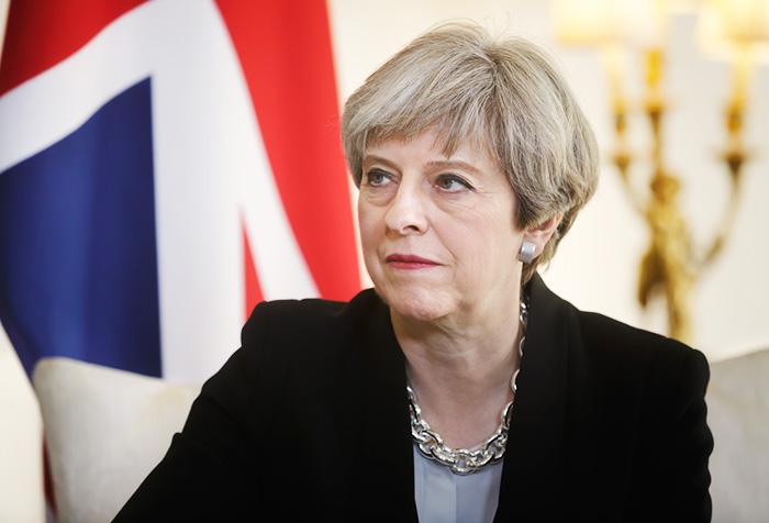 英国よ本当にEUを出ていくのか? 国民投票後に変化した意外なデータ=矢口新