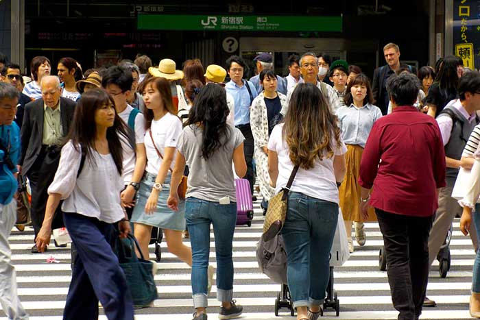 日本経済はすでにインフレ転換…米国やIMFも指摘する「実質賃金」の不気味な上昇