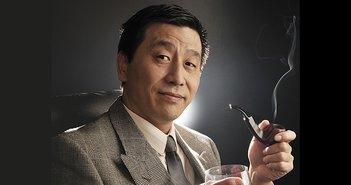 富裕層がこぞって使う「税逃れ」の実態。これでは日本の貧富の差は埋まらない=大村大次郎