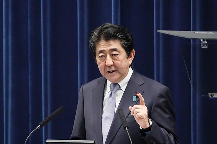 海外でカジノが次々と倒産。いまから参入する日本は大ヤケドする=浜田和幸