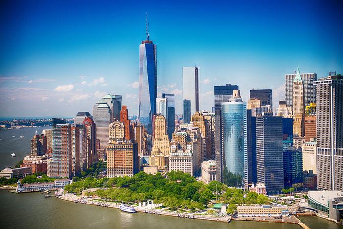 売れなくなった米国の高級住宅、需要減少と中国勢の一斉売却でバブル崩壊へ