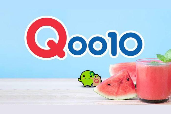 日本再進出の「eBay」は天下を取るか? 買収したQoo10について知るべき4つの事実=シバタナオキ