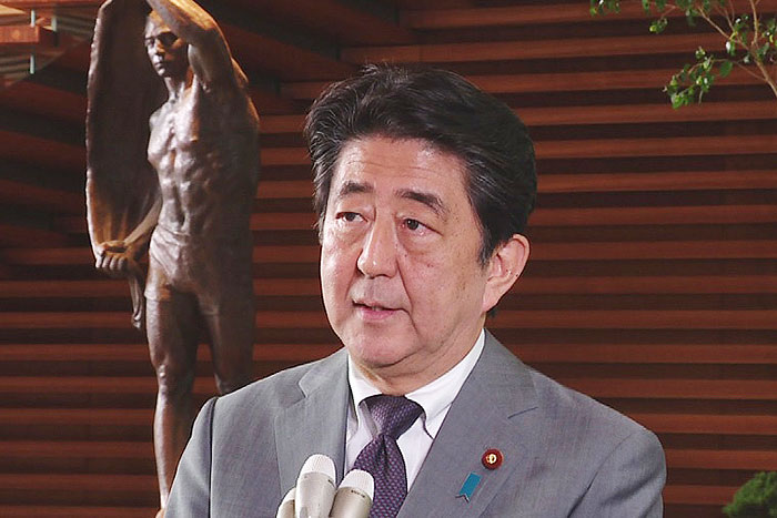 もう日本だけではやっていけない。外需頼みの日本経済にいよいよ黄色信号=斎藤満