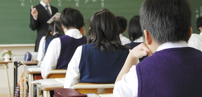 180814japan_school_eye