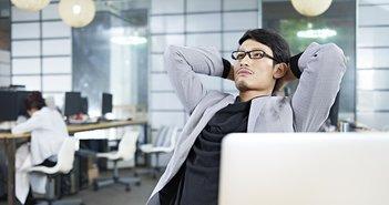 働きたくないのはみんな同じ。やる気が出なくてもデキるビジネスマンになる方法=俣野成敏