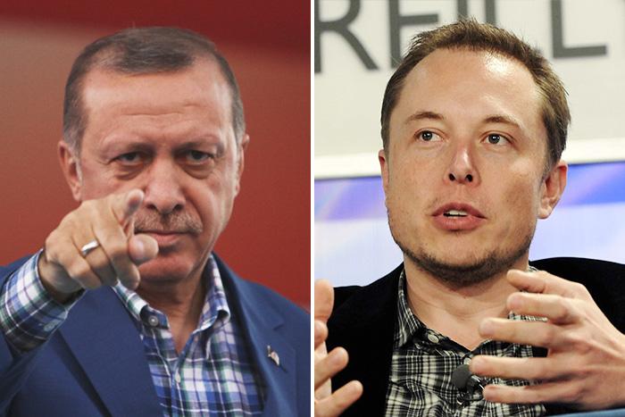 トルコ危機より深刻な「テスラ経営危機」、このままでは米ハイテクブームが終わる=藤井まり子