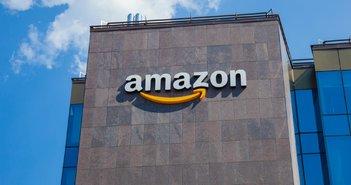 プライムも通販も凌駕する、Amazonのビジネスで最も成長率が高い意外な分野とは?=シバタナオキ