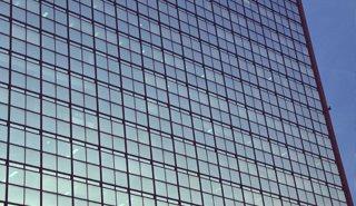 萩原電気ホールディングス—1Q増収増益、デバイス事業・ソリューション事業ともに順調に推移