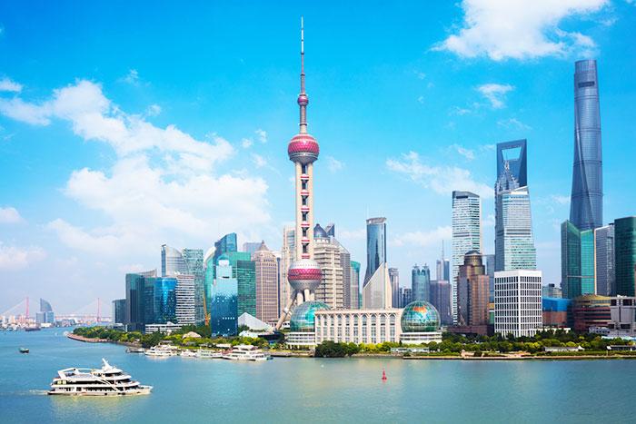 トルコに続いて上海、商品先物市場に大異変。世界経済は確実に後退へ向かっている=今市太郎