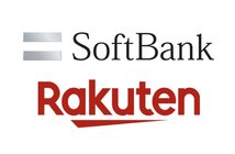 180826rakuten_softbank_eye