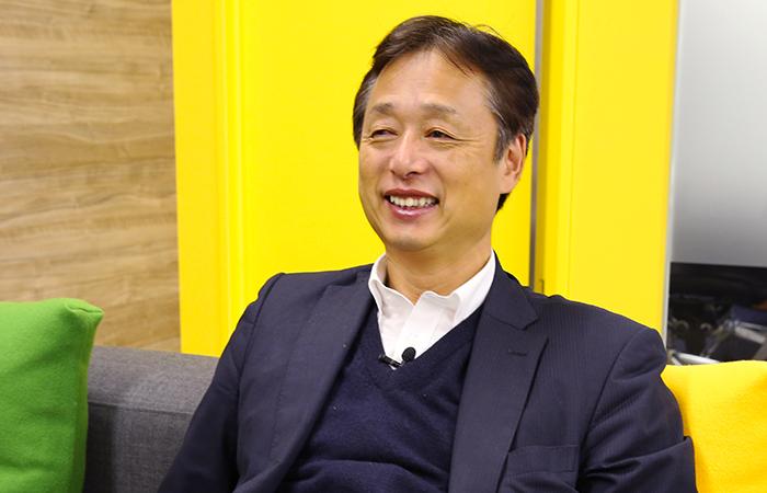 藤ノ井俊樹(ふじのいとしき)●10歳で株式に目覚めた生粋の投資家。証券会社を経て独立。材料株のスペシャリストとして相場を読み解く高い能力や、マーケットの活性化を通して日本経済全体の発展に寄与せんとする姿勢が、億プレイヤーを含む多くの投資家に支持されている。日本FP協会CFP、日本テクニカルアナリスト協会CMTA。