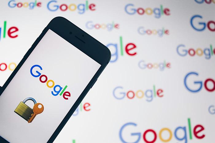 Googleはなぜ強いのか? 独禁法違反「罰金5000億円」が気にならない成長力=シバタナオキ
