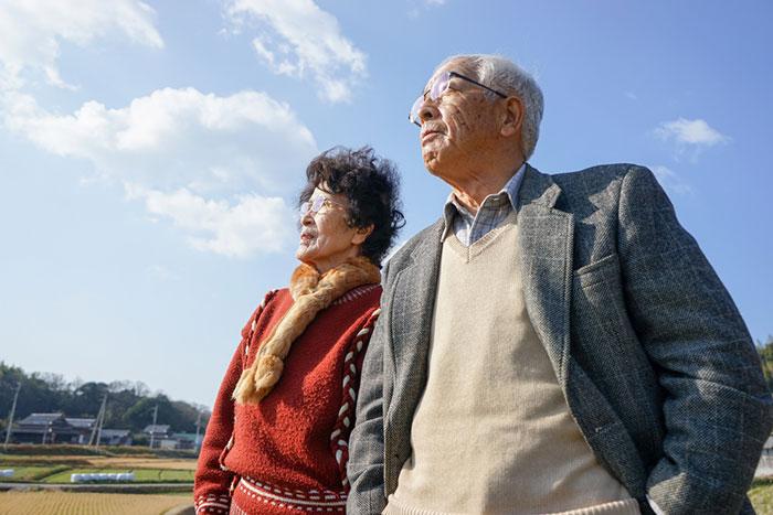 破綻前提で作られた日本の年金。厚労省回顧録「年金は使ってしまえ」の衝撃=武田邦彦