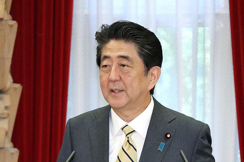 なぜ「就活ルール」に政府が口を出すのか。経営無能がしゃしゃり出ると日本は滅ぶ=矢口新