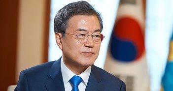徴用工問題、日本の報復措置に韓国メディアが危機感。怯える韓国に残された選択肢は2つだけ