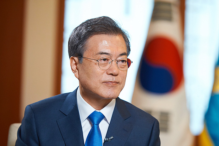日本より悲惨な韓国経済、この先の10年「希望が一切ない」4つの根拠
