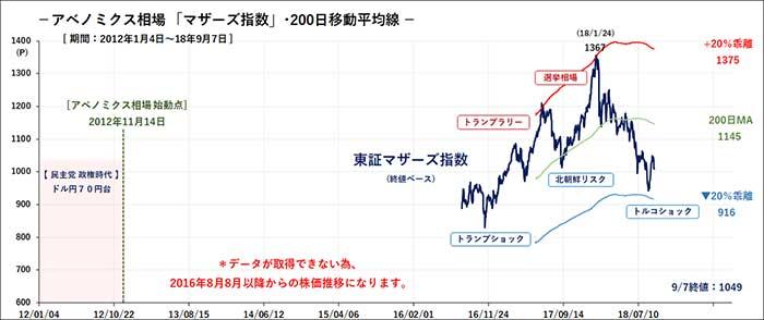 180911yamazaki_5