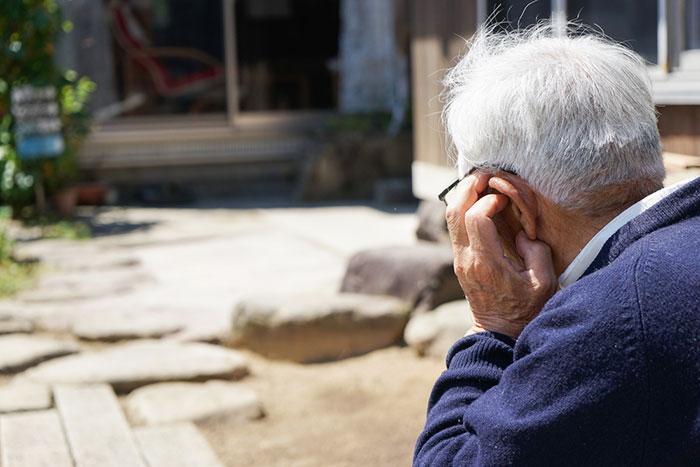 日本の年金制度は本当に維持できるのか? アメリカ・ロシアでさえ破綻寸前=矢口新
