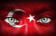 180913torkey_eye