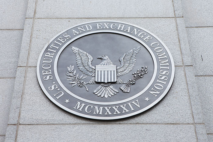 「規制されたい」仮想通貨の矛盾。バブルを煽る者と食い止める者が明確に=矢口新