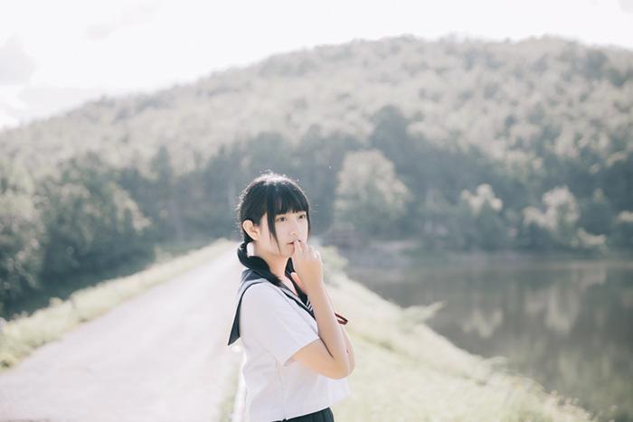 日本人は地方を見捨てるのか。2024年、少子高齢化で認知症が這い回る地獄絵図となる=鈴木傾城