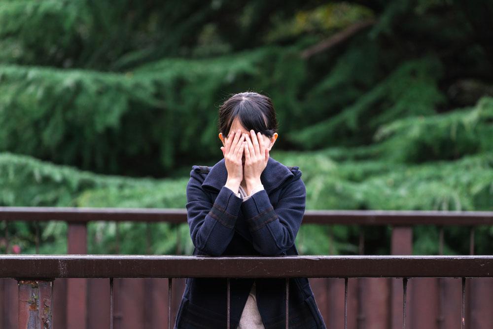 日本人が嫌う「孤独」こそ成功の近道。寂しさの悪循環から抜け出す方法とは=午堂登紀雄