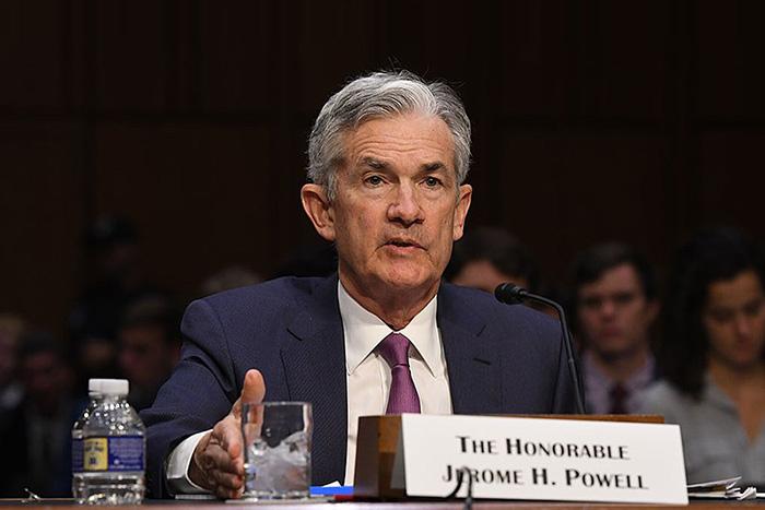 さらに米利上げは加速する? FOMC声明に隠されたトランプ封じの巧妙な仕掛け=E氏