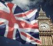 イギリスEU離脱まで残り半年、投資家にとっては一世一代の好機となる?=俣野成敏