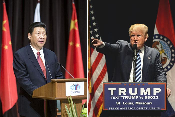 米中貿易戦争は軍事衝突に発展するか? 被害を受けるのは日本という悲しい現実=高島康司