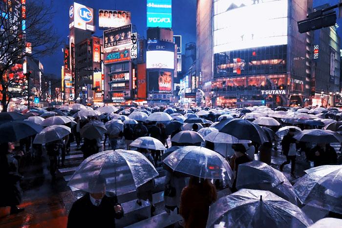 株高・収益増でも給料は上がらない…。日本人がこの不条理から抜け出す方法は?=斎藤満