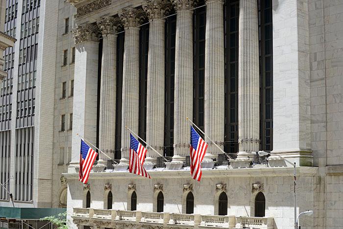今年「あと1回」と予想される米利上げ、その後の日米経済にかかる急ブレーキとは?