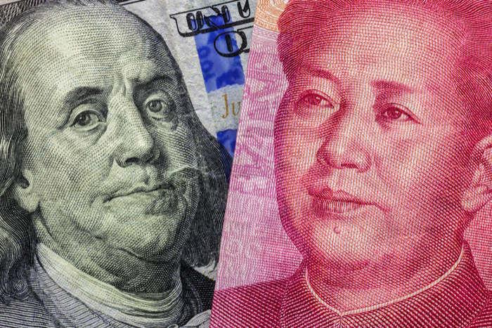 日米株価のピークは過ぎた? 米長期金利の上昇、米中覇権争いの激化が招く大調整=藤井まり子